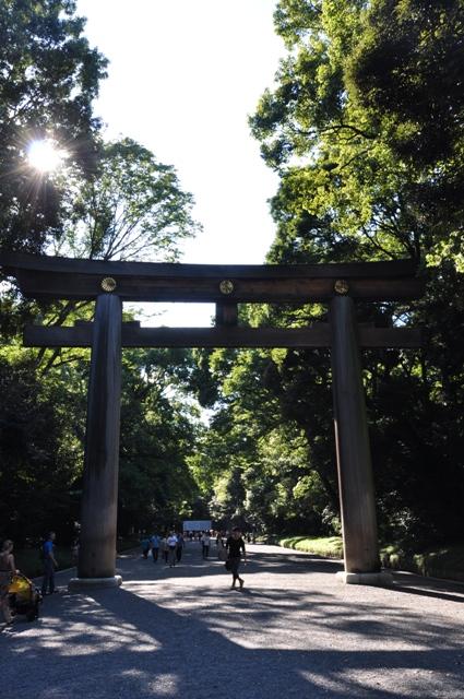 Japan 073