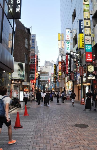 Japan 116