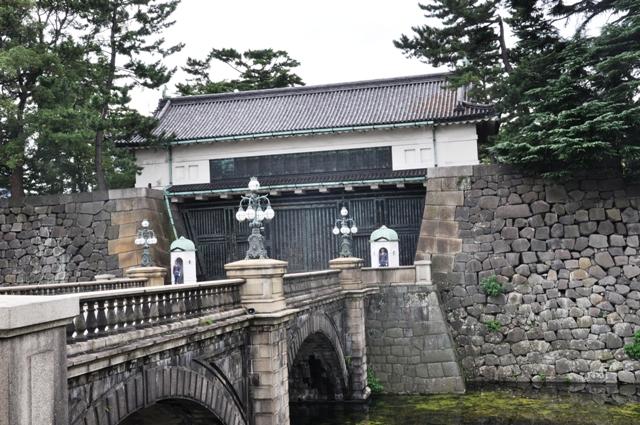 Japan 185